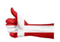 Internacionalização - Dinamarca